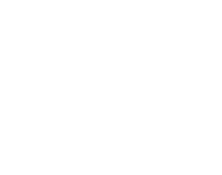 ShopTalk Show Logo